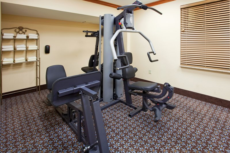 Candlewood Suites Ft. Lauderdale Airport/Cruise-Candlewood Suites Hotel Fort Lauderdale Airport<br/>Image from Leonardo