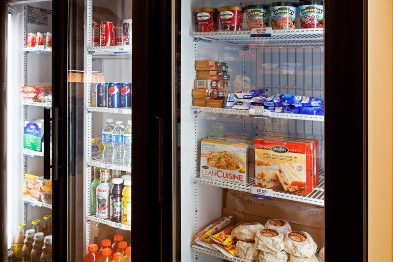 Candlewood Suites Ft. Lauderdale Airport/Cruise-Cupboard<br/>Image from Leonardo