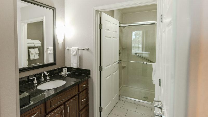 Staybridge Suites Wilmington-Guest Bathroom<br/>Image from Leonardo