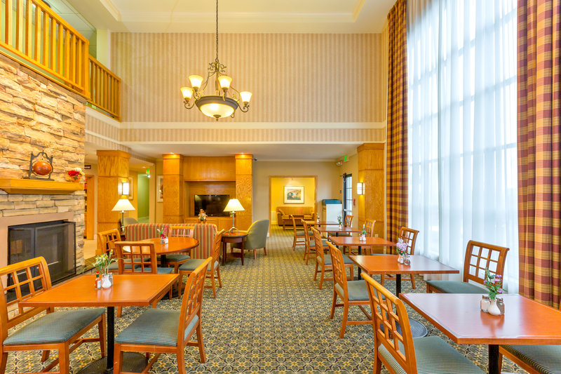 Staybridge Suites Brownsville-Great Room<br/>Image from Leonardo