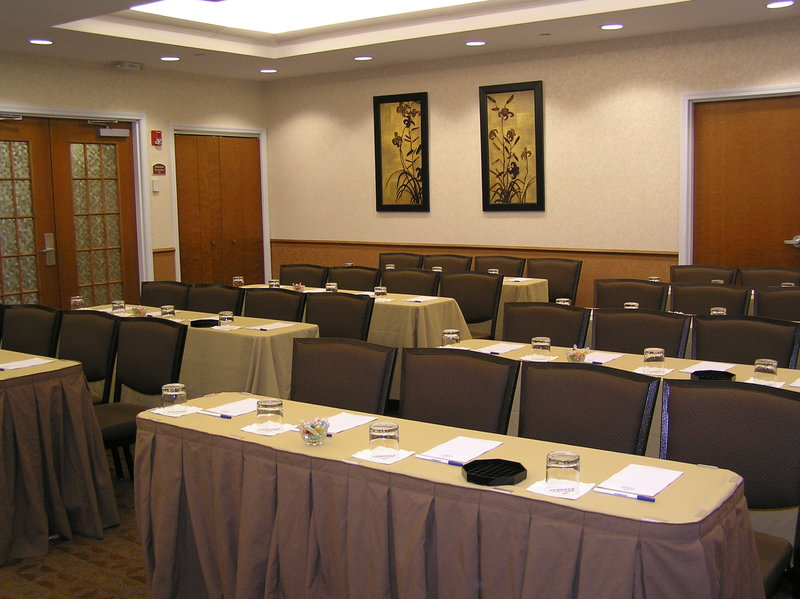 Holiday Inn Express & Suites Long Island-East End-Holiday Inn Express East End, Riverhead, NY - Montauk Room<br/>Image from Leonardo
