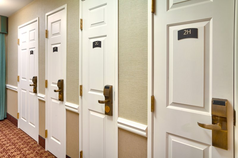 Staybridge Suites Peoria-Downtown-Ask about our guest storage areas<br/>Image from Leonardo
