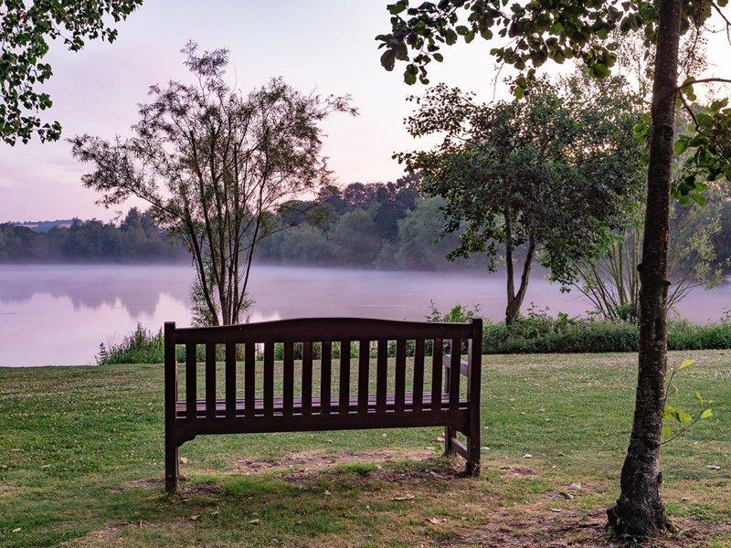 Crowne Plaza Marlow-Tranquil Lake Views<br/>Image from Leonardo