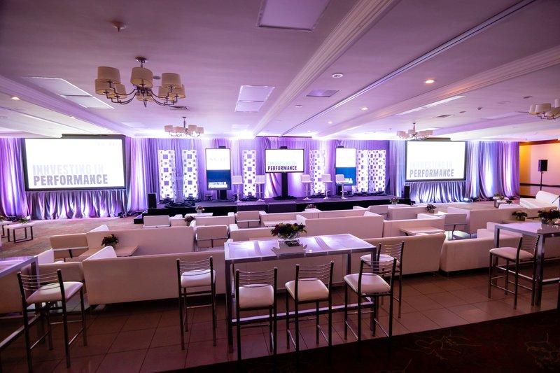 Holiday Inn Burlington - Hotel & Conf Centre-Conference Room<br/>Image from Leonardo
