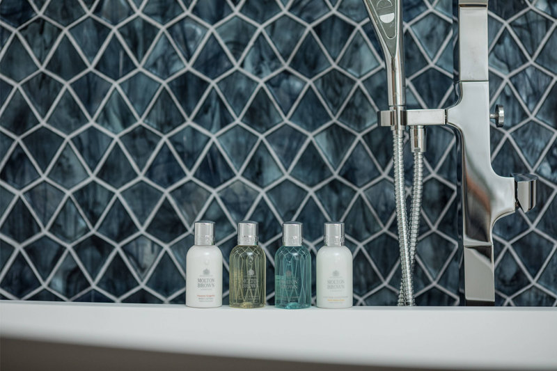 Renaissance Curacao-Bathroom - Amenities<br/>Image from Leonardo