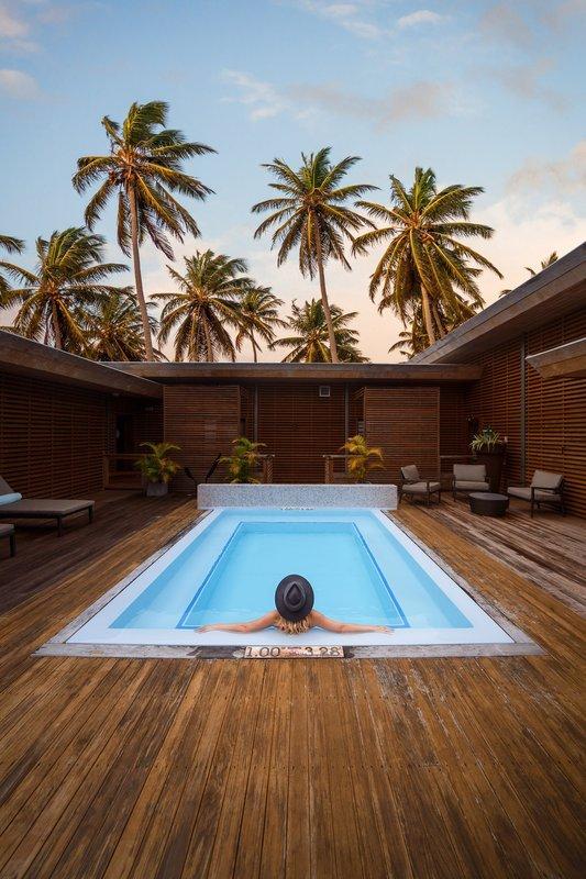 Sheraton New Caledonia Deva Spa And Golf Resort-Deep Nature Spa Deva<br/>Image from Leonardo