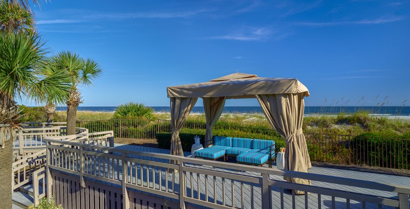 Omni Hilton Head Oceanfront Resort-Cabana<br/>Image from Leonardo
