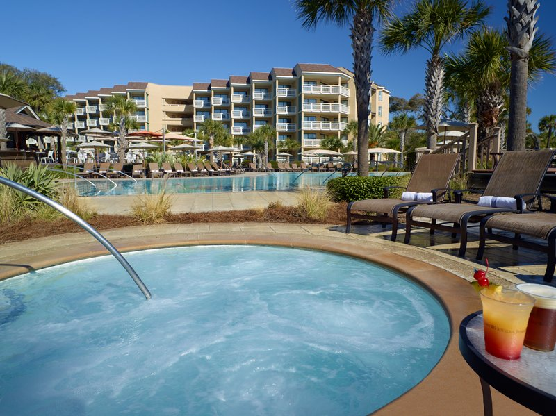 Omni Hilton Head Oceanfront Resort-Hot Tub<br/>Image from Leonardo