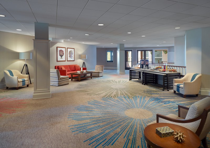 Omni Hilton Head Oceanfront Resort-Palmetto Landing<br/>Image from Leonardo