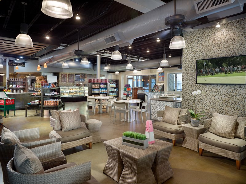 Omni Hilton Head Oceanfront Resort-Palmetto Market<br/>Image from Leonardo