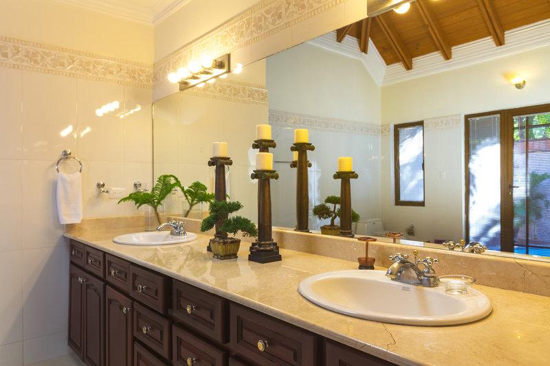 Casa De Campo - Villa Almendros Classic 4 Bedroom Bath <br/>Image from Leonardo