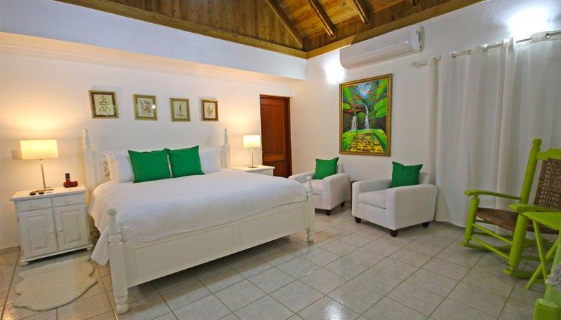 Casa De Campo - Villa Del Caribe Classic 4 Bedroom <br/>Image from Leonardo