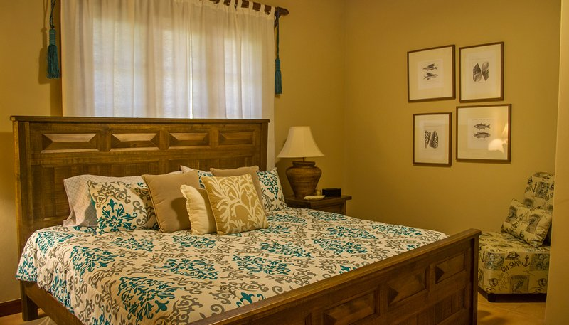 Casa De Campo - Villa Esmeralda Classic 5 Bedroom <br/>Image from Leonardo