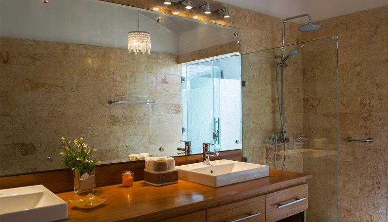 Casa De Campo - Villa Paz Classic 4 Bedroom <br/>Image from Leonardo