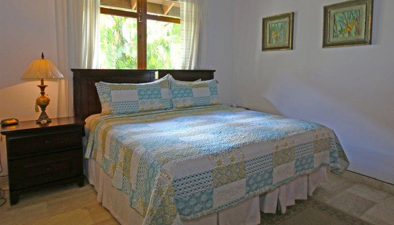 Casa De Campo - Villa Preciosa Classic 4 Bedroom <br/>Image from Leonardo
