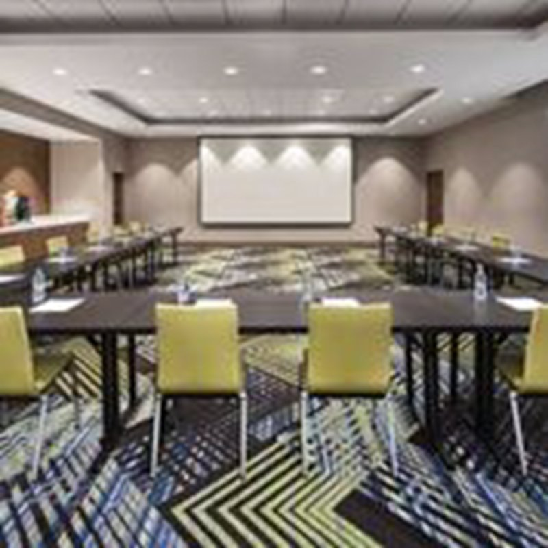 Holiday Inn Express & Suites Odessa I-20-Meeting Space<br/>Image from Leonardo