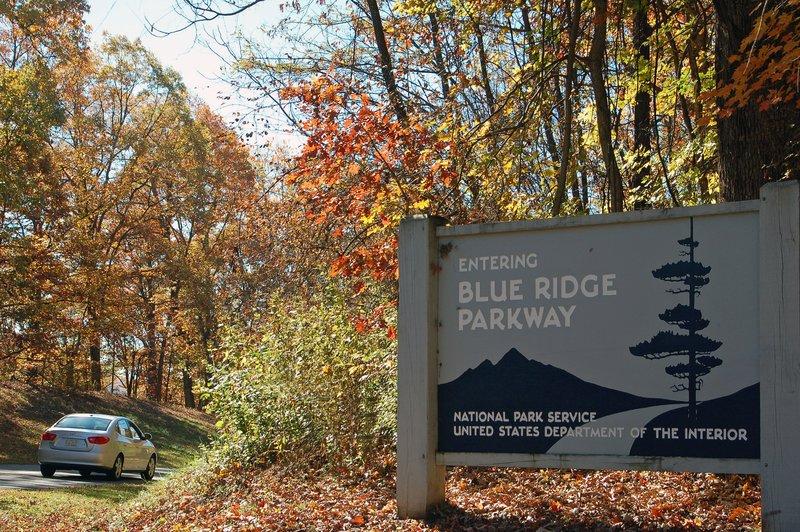 Holiday Inn Roanoke - Tanglewood - Rt 419 & I581-Gateway to the Blue Ridge Parkway!<br/>Image from Leonardo