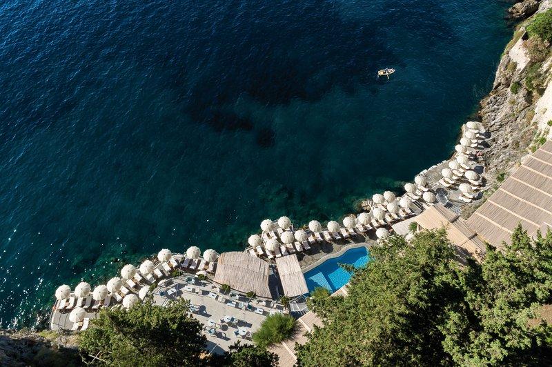 Santa Caterina Hotel-Mare<br/>Image from Leonardo