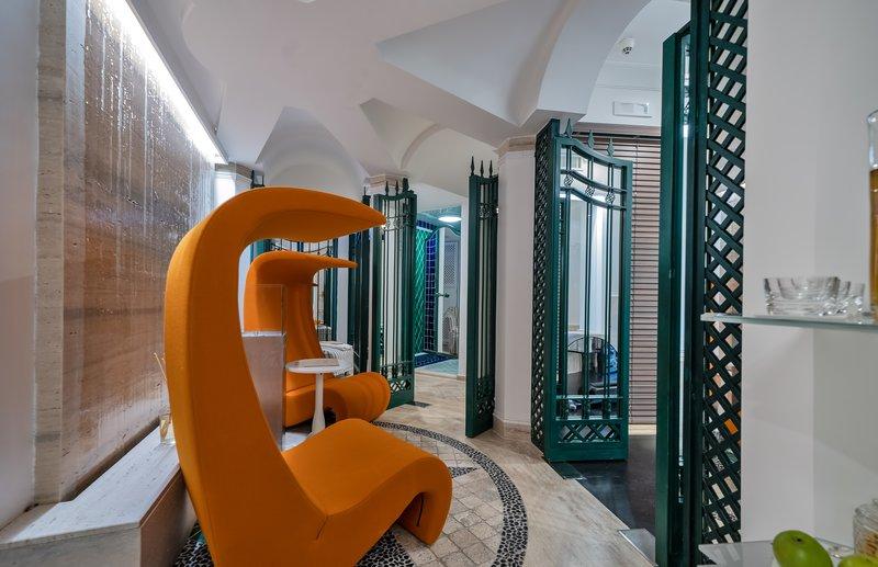 Hotel Villa Franca Positano-Spa<br/>Image from Leonardo
