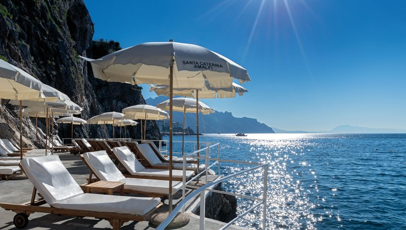 Santa Caterina Hotel-Beach Club<br/>Image from Leonardo