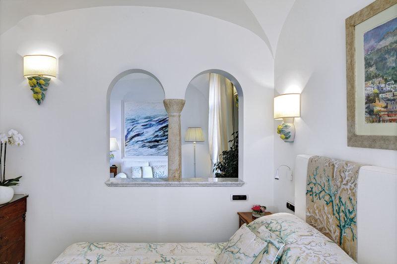Santa Caterina Hotel-Suite 3<br/>Image from Leonardo