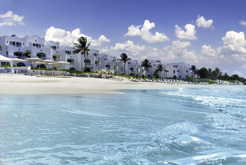 CuisinArt Golf Resort & Spa.-Rendezvous Bay<br/>Image from Leonardo