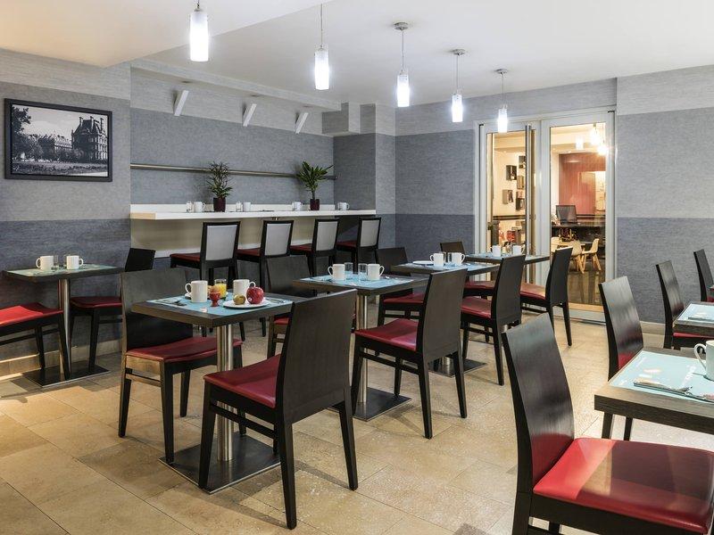 Adagio Opera-Restaurant<br/>Image from Leonardo