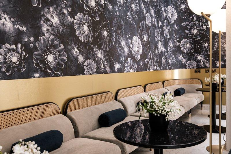 Rosselli AX Privilege-Rosselli Lounge Seating<br/>Image from Leonardo