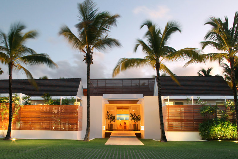 Casa De Campo - 5 Bedroom Oceanfront Casa Gloria <br/>Image from Leonardo