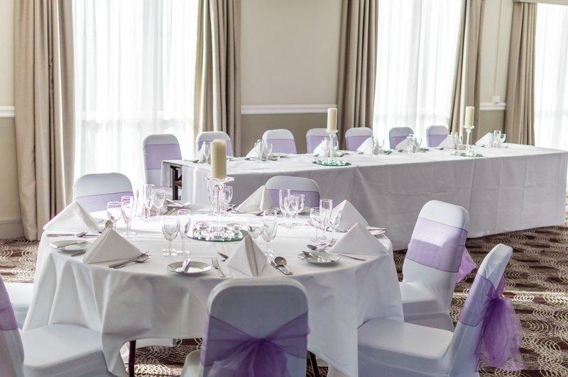 Holiday Inn Leeds - Garforth-WEDDING<br/>Image from Leonardo