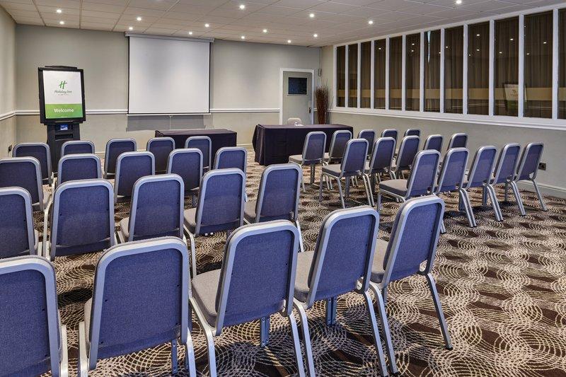 Holiday Inn Leeds - Garforth-MEETINGS<br/>Image from Leonardo