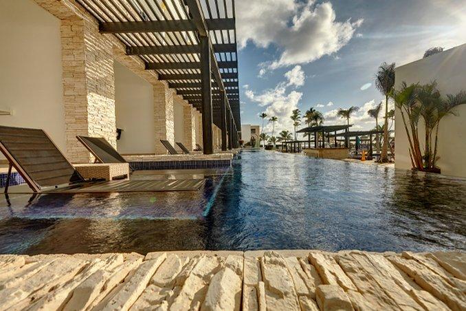 Chic By Royalton Resorts Punta Cana - CHICResorts Lo <br/>Image from Leonardo