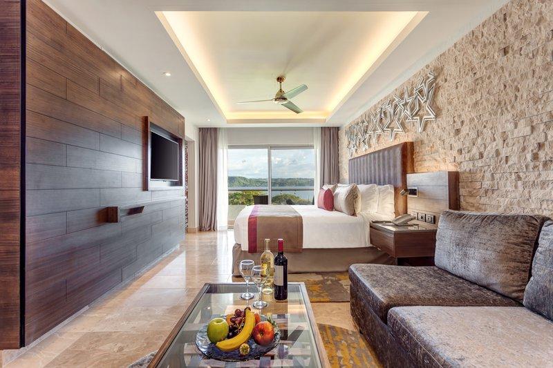 Planet Hollywood Beach Resort Costa Rica - Junior Suite Ocean View <br/>Image from Leonardo