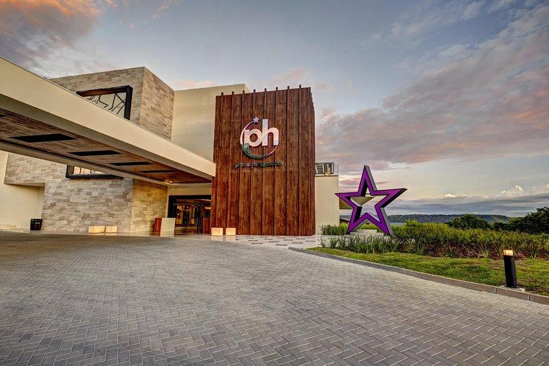 Planet Hollywood Beach Resort Costa Rica - Exterior <br/>Image from Leonardo