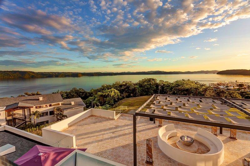 Planet Hollywood Beach Resort Costa Rica - PHBalcony <br/>Image from Leonardo