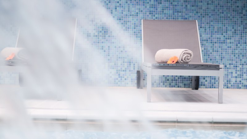 Holiday Inn Porto Gaia-Spa<br/>Image from Leonardo