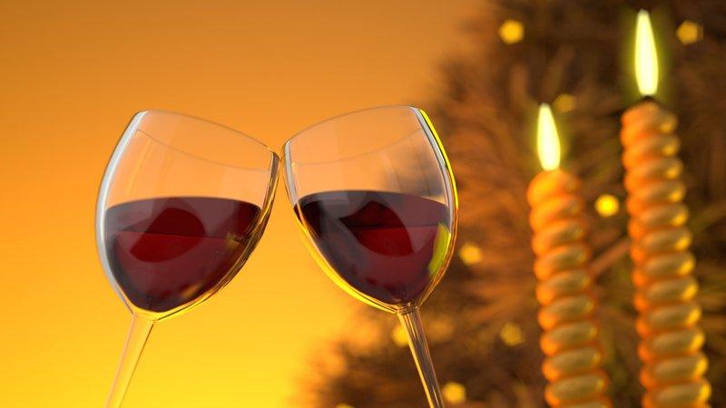Holiday Inn Express & Suites Murrieta-Murrieta California in the heart of Wine & Country <br/>Image from Leonardo