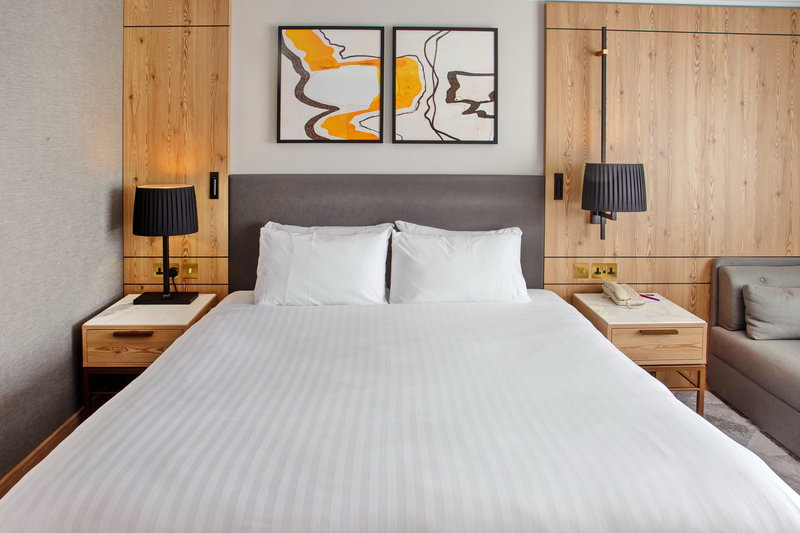 Crowne Plaza Marlow-New Club Room<br/>Image from Leonardo