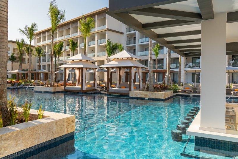 Hyatt Zilara Cap Cana  - Other Hotel Services/Amenities <br/>Image from Leonardo