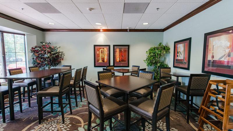 Staybridge Suites Wilmington-Guest Lounge<br/>Image from Leonardo