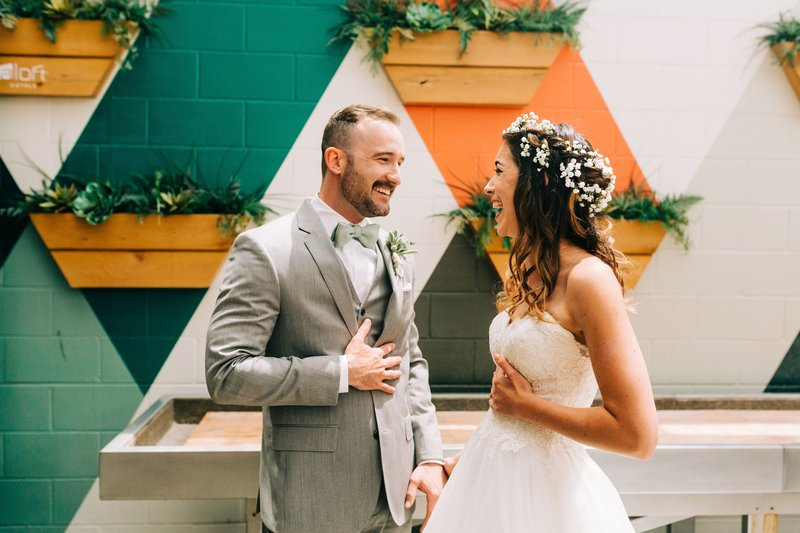 Element Austin Downtown-Your Austin Wedding<br/>Image from Leonardo