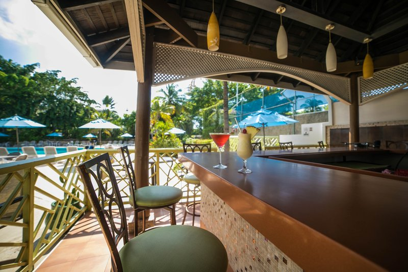 Jamaica Pegasus-Pool Bar<br/>Image from Leonardo