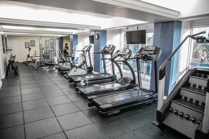 Jamaica Pegasus-Gym<br/>Image from Leonardo