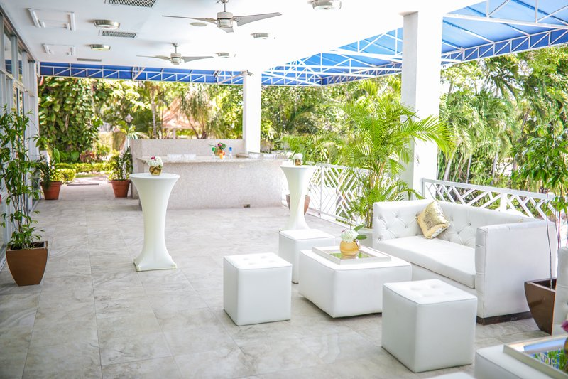 Jamaica Pegasus-The Terrace<br/>Image from Leonardo