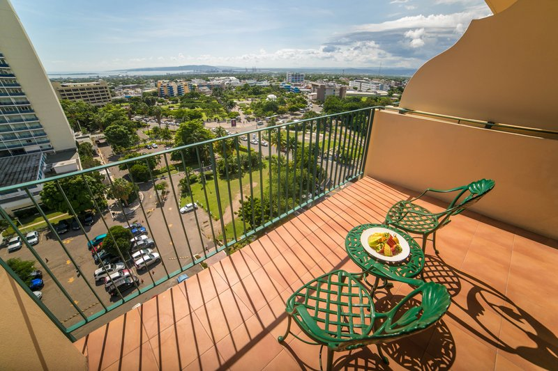 The Courtleigh-Balcony View<br/>Image from Leonardo