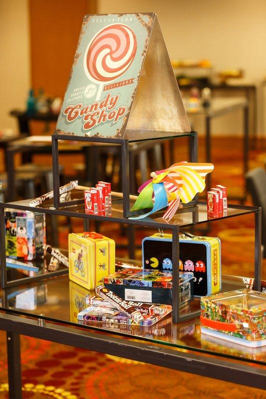 Calgary Marriott Downtown Hotel-Sunalta<br/>Image from Leonardo