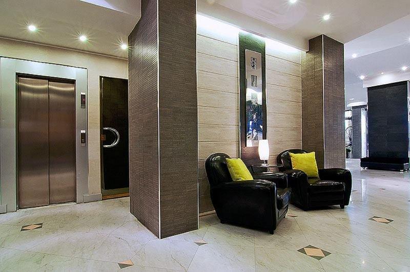 Ariston Hotel-Interior<br/>Image from Leonardo