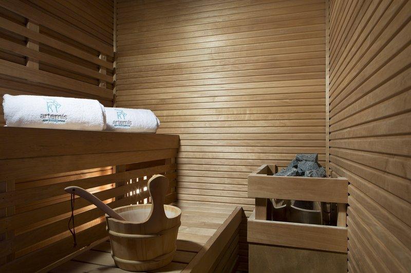 Artemide Hotel-Sauna<br/>Image from Leonardo