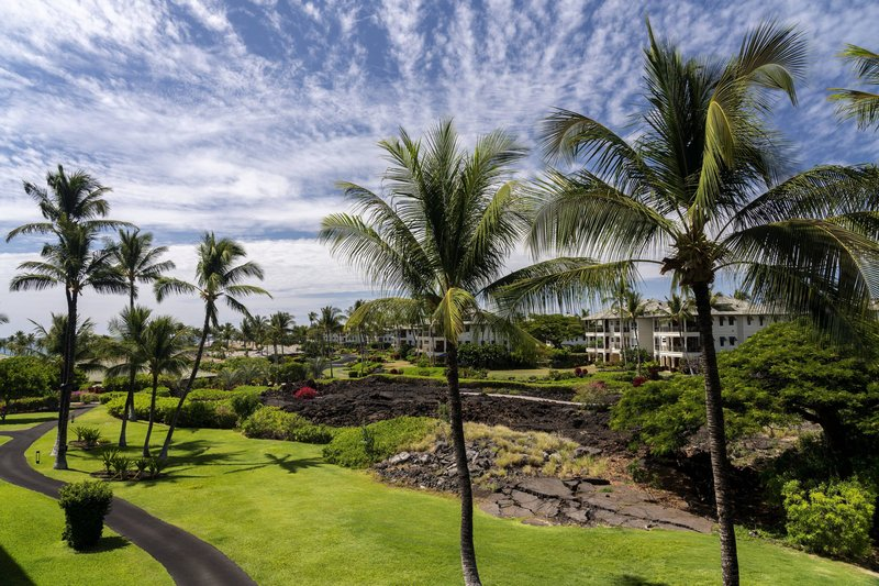 Waikoloa Beach Marriott - Resort Guest Room - View <br/>Image from Leonardo