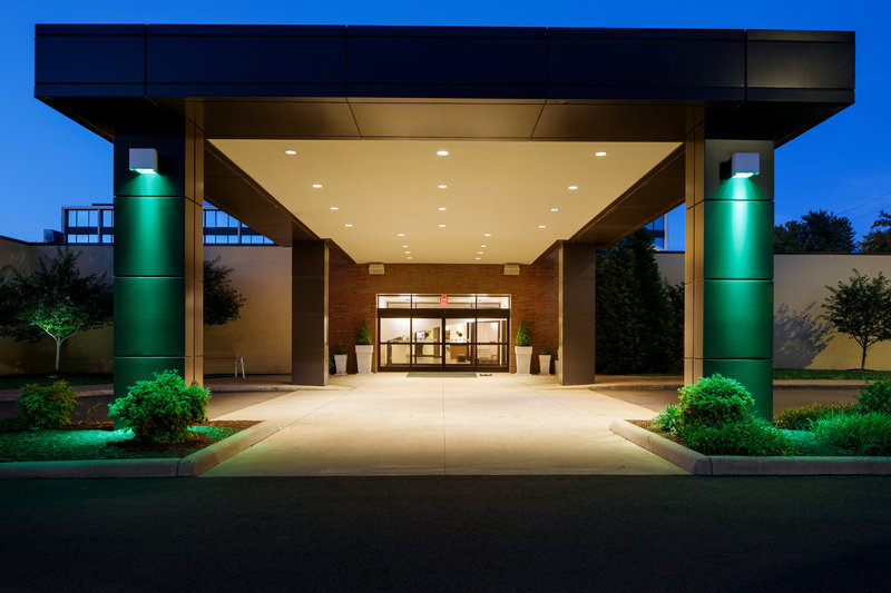 Holiday Inn Hotel & Suites Charleston West-Welcome to our Holiday Inn and Wild, Wonderful West Virginia!<br/>Image from Leonardo